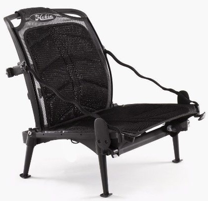 An image of the Hobie Vantage CT Seat