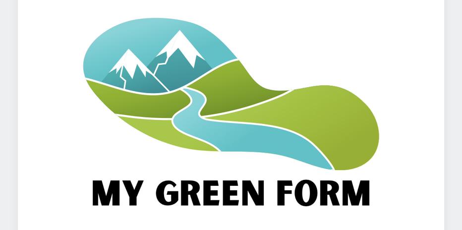 mygreenform.com