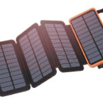 This image has an empty alt attribute; its file name is Hiluckey-Portable-Solar-Charger-1-150x150.jpg