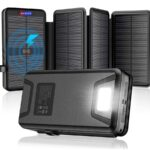 This image has an empty alt attribute; its file name is Qisa-Solar-Charger-35800mAh-3-150x150.jpeg